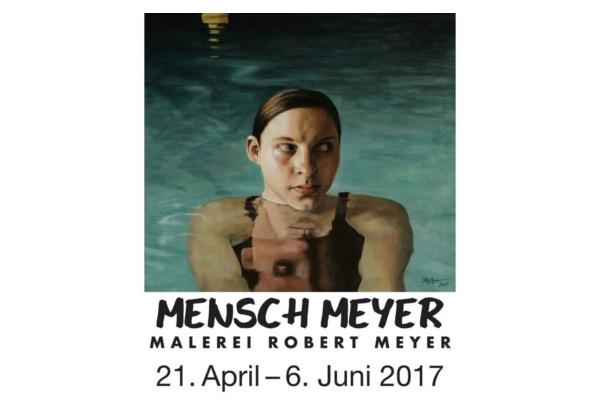 kachel-menschmeyer176BD21A-FE67-B186-22DE-AEF99A5EF64E.jpg