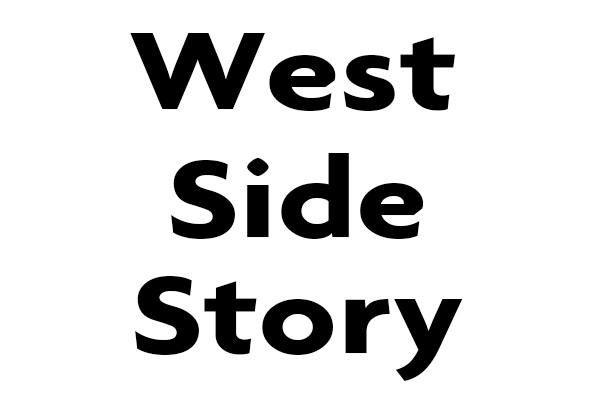 west-side-storyCF31D55B-5434-5EEA-964E-3D93DFFC0C3E.jpg